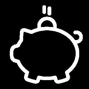13_pig